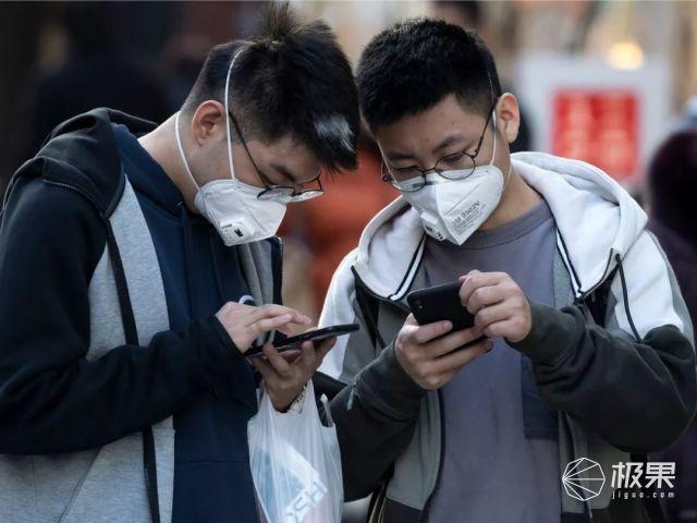 """全国临时闭店42家!狂赚6000亿后苹果遭遇""""病毒地狱""""?春季新品上市成迷……"""