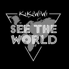 KiKiWiWi看世界