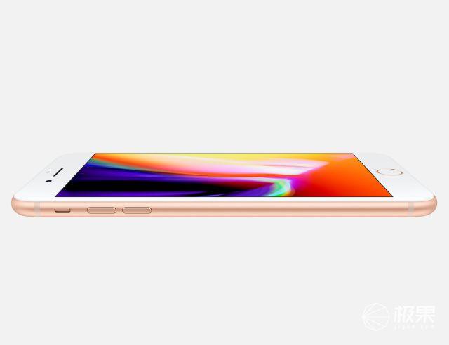 iPhoneSE2新渲染图曝光,6种配色,想买还得再等等......