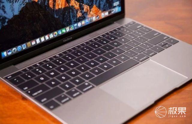 「事儿」美国联邦航空管理局将禁止部分2015款MacBookPro登机