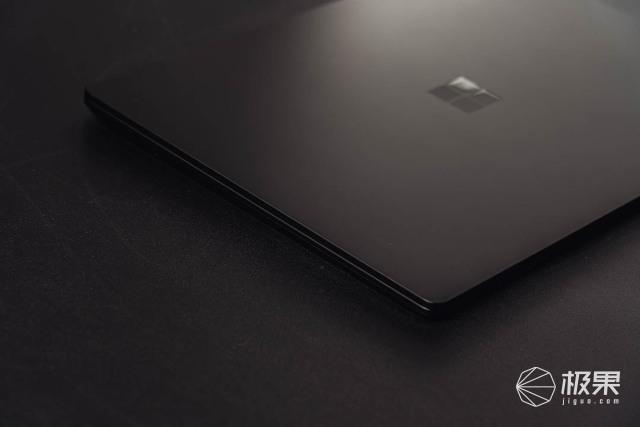 处理器性能提升70%?新Surface牵手AMD颜值性能双杀,这把稳了
