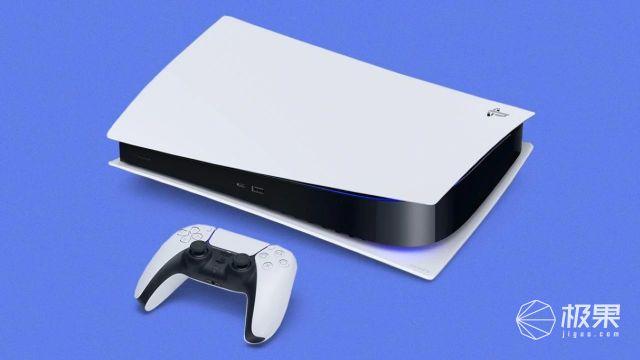 次世代主机游戏大战开打!誓死和微软拼到底的索尼PS5,好不好先看这里......