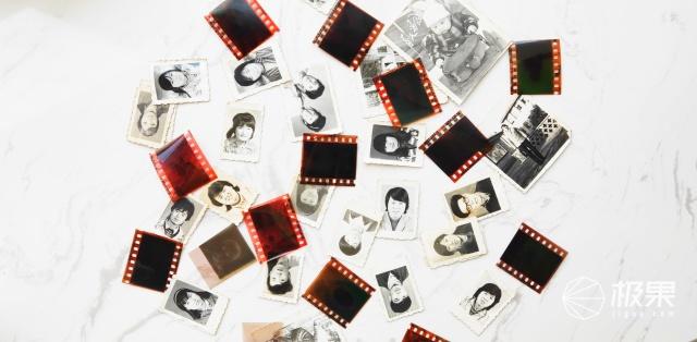 把.JPG从手机里拽出来:小米米家照片打印机