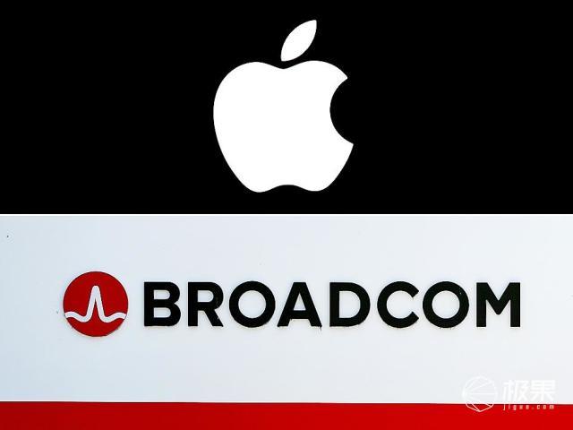 蘋果供應商博通公開表示:iPhone12系列或推遲到第四季度發布