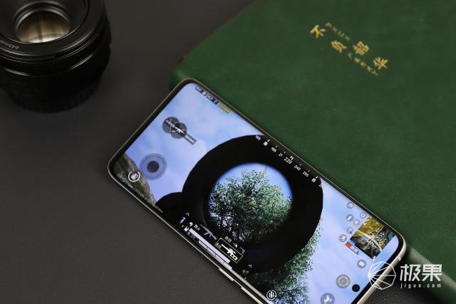 魅族18体验:与众不同的小屏旗舰,敢为人先的三零手机