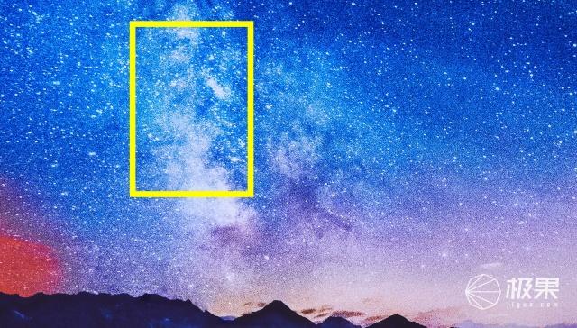 8K電視神仙打架!三星Q900硬剛索尼Z9G,誰是終極畫面之王?