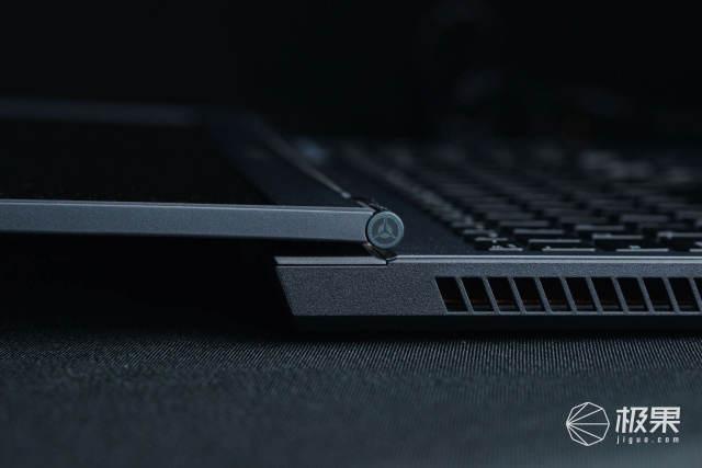 选电脑有商务和设计需求游戏本能胜任吗?拯救者Y7000解锁