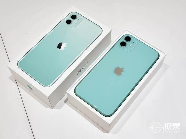 Iphone 11 指紋 認証