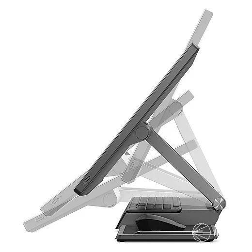 「新东西」联想YOGAA940一体机正式发售:i7版开价16999