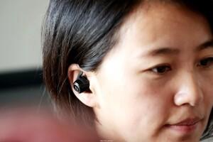好音质、高颜值的南卡N1S真无线蓝牙耳机了解一下!