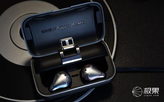 质感超好的金属盒子,解决了太多问题|mifo魔浪O5plus评测