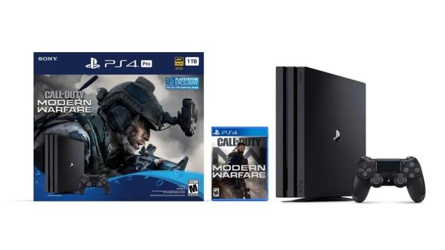 護航游戲是黑魂鼻祖?索尼官宣PS5上市時間:明年見!