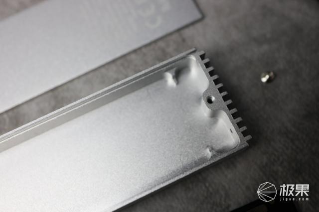 让移动存储的速度飞起来!|ORICOM.2移动硬盘盒体验
