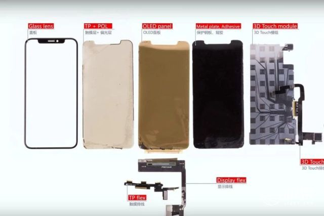 """千元换屏100块搞定!iPhone维修""""黑料""""太多,套路太深坑得老炮儿都哭了......"""