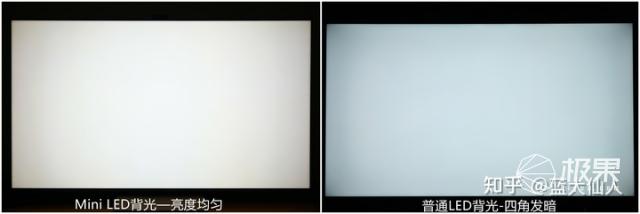 电视专家深度评测三星NeoQLED8K电视:旗舰级配置让画面纤毫毕现
