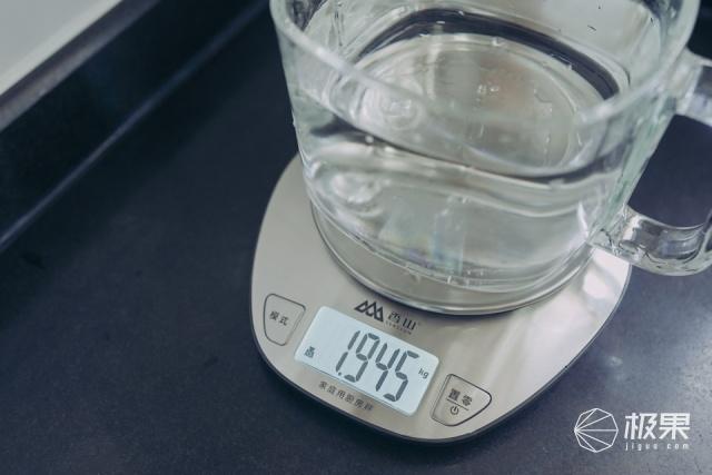 352K10厨下式反渗透净水器