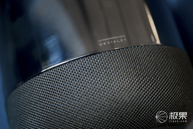 与帝瓦雷强强联手,华为SoundX这一次刷新了智能音箱的音质
