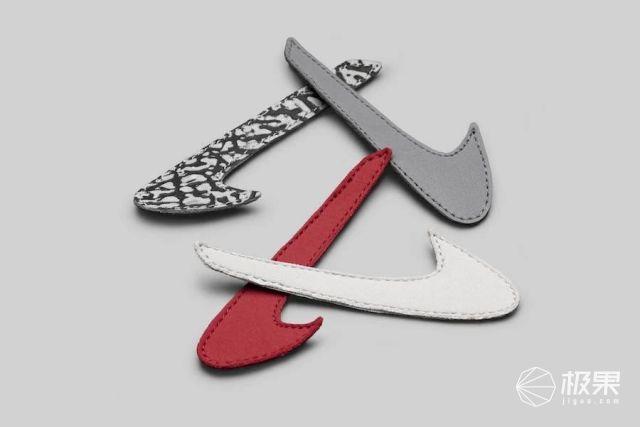 打架、倒立、彻夜排队......Nike这个钩子,是如何让全世界男人疯狂的
