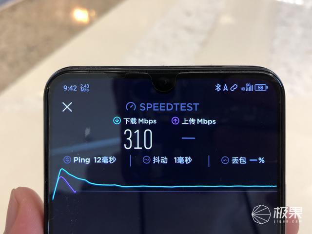 联想能否靠5G打个翻身仗?