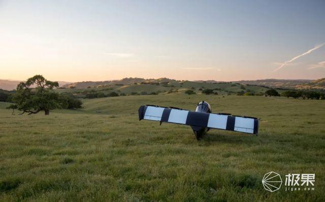 最便宜「電動飛機」來了!續航40公里充滿電只要13塊,兩天就能學會...