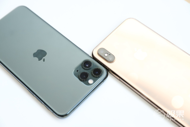 史無前例!iPhone八折,蘋果官方首次參加電商年中大促!