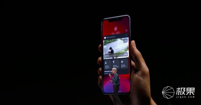 """不会用你就亏大了!iPhone""""隐藏核武器""""原来是它,这份使用指南拿稳啦!"""