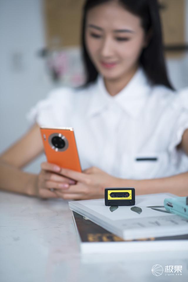 会议轻松记录、转写,科大讯飞这两款产品是提升工作效率的利器!