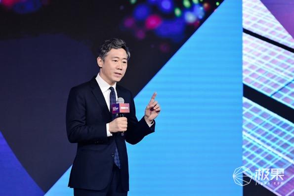 2021联想创新科技大会来了!联想TruScale重磅发布,将颠覆IT服务市场
