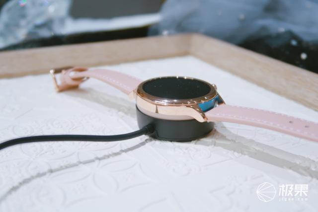 TicwatchC2+智能手表