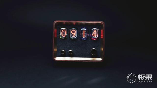 苹果创始人点名的黑科技火了!30年传统手艺制作,每个都独一无二