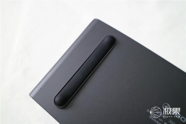 199元360AI音箱重新定义性价比:买一送一,音乐随便听!