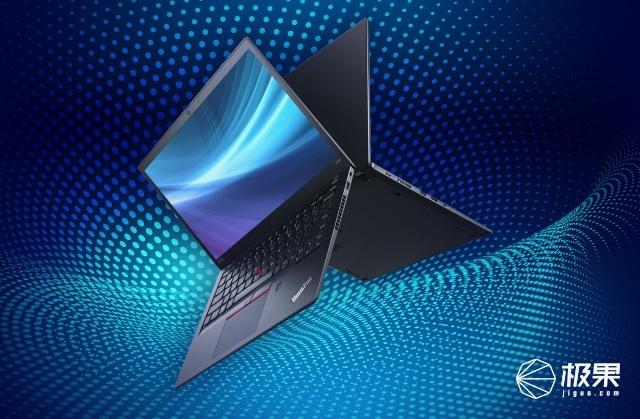 联想(Lenovo)ThinkPad翼480轻薄笔记本
