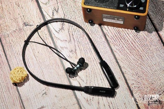 高性价比的好音质,西圣Armor挂脖运动蓝牙耳机体验
