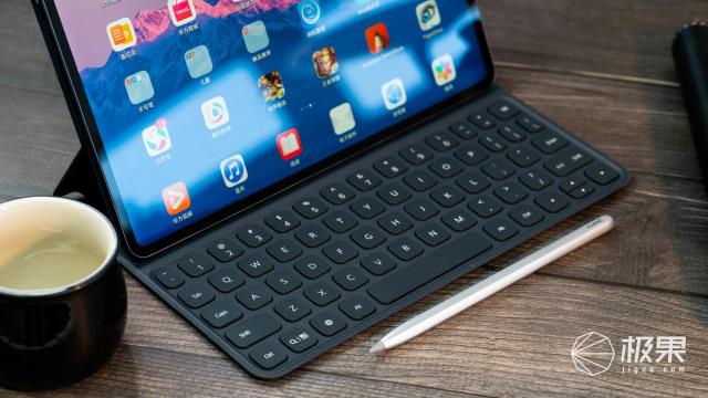 对标iPadPro!全球最高屏占比平板,华为MatePadPro发布售价3299起