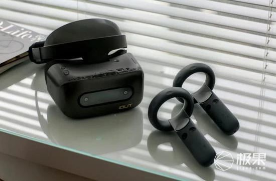 体验最真实「人性」时刻!这六款VR帮你轻松实现,老司机请收藏的攻略......