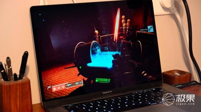 英伟达GeForceNOW升级:支持M1苹果电脑
