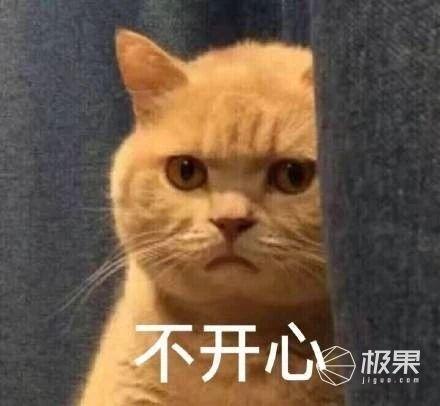 """拼多多1999入手65吋4K大彩电!自带""""坟场蹦迪""""功能,三星索尼都看哭了"""