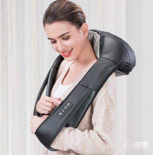 华为(HUAWEI)华为(HUAWEI)无线耳机真无线蓝牙耳机双耳立体声半入耳通话降噪FreeBuds3碳晶黑