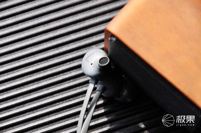 多模降噪、輕巧便攜 dyplayANCGO藍牙耳機體驗