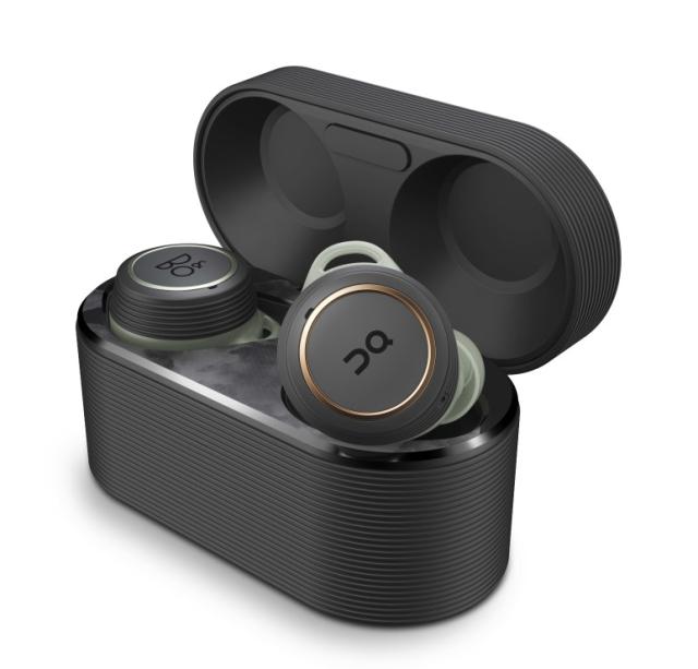 B&O携手On推出限量版E8Sport真无线耳机,售价2455元