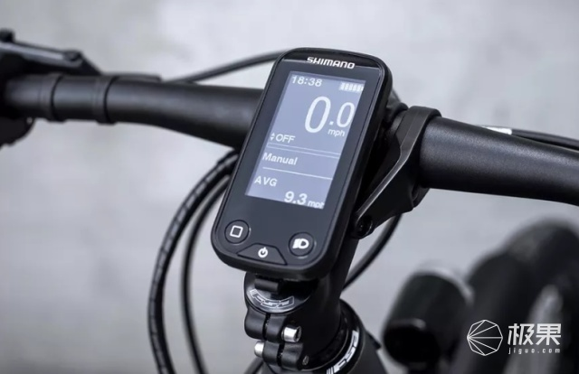 英国老牌厂商凯旋推出首款电动自行车TrekkerGT,售价23476元