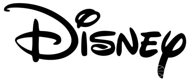 """原来,迪士尼才是联名界""""霸霸"""""""