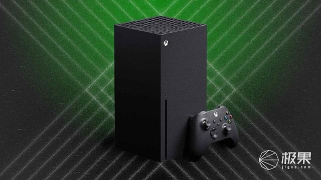 微软迎战索尼PS5,宣布明年冬季发布新一代Xbox主机