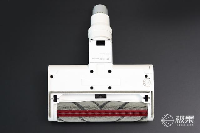 顺造小米有品顺造手持Z11Pro升级版家用吸尘器