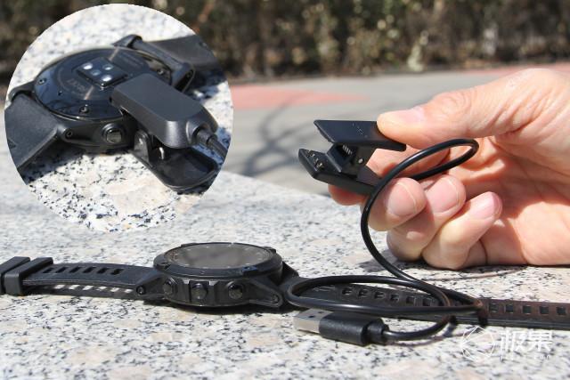 军工品质户外运动探索神器|军拓铁腕5X测评