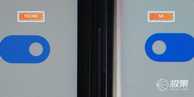 7大旗舰国产手机谁最出「色」?!我们花了30天,终于搞清楚了...