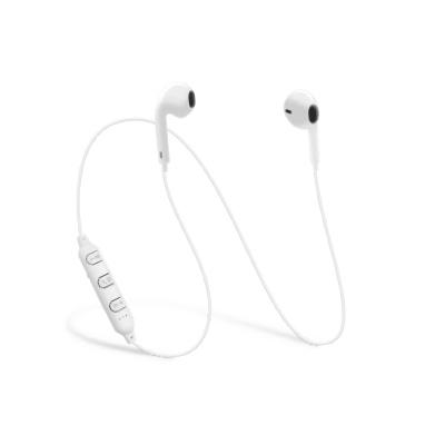 为方便在家办公使用,日本厂商发布了一款售价60元的蓝牙耳机