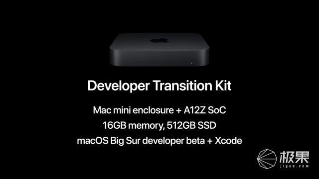 """抛弃Intel改用自研芯片!苹果官宣Mac电脑变芯,15年夫妻""""闹离婚""""?"""