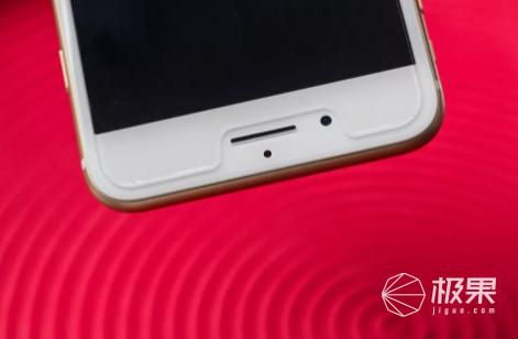 仅需30刀!一张贴膜让你的手机秒变裸眼3D