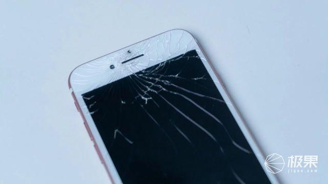 """千元換屏100塊搞定!iPhone維修""""黑料""""太多,套路太深坑得老炮兒都哭了......"""
